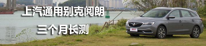 优乐娱乐_优乐娱乐平台_优乐官网