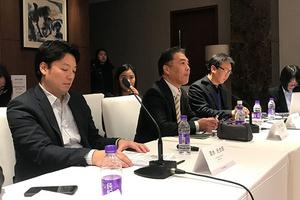 东风本田:正在调查机油液位升高问题