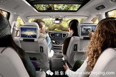 春节反思:不是中国人不买MPV,而是你们压根没做好