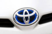 对标纽博格林,丰田将建立新测试中心