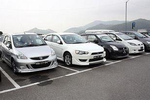 无法获得利润,日本车企要集体退出英国?
