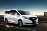 2017车市盘点(四):别克MPV销量翻番 凯迪拉克增长迅速