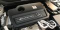 地表最強2.0T,梅賽德斯-AMG A45微體驗