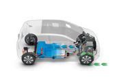 【没事找事】新能源车的动能回收为什么效率并不高?