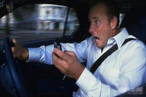 行车中驾驶员一直低头?优步自动驾驶致死事故视频公开
