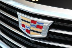 凯迪拉克确认将推CT3车型 全新紧凑轿车