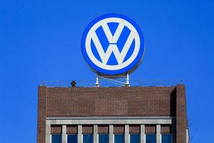 排放门后续 大众总部再遭德国检控方搜查