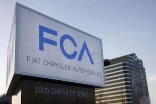 FCA:对被收购一事持开放态度,但不是现在