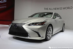 新强者到来?盘点北京车展上可能进入年度推荐榜单的车型
