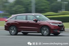 中国特供车都是二流水准?它们能够反驳你!