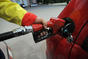 或再次上涨,油价窗口将于5月25日开启