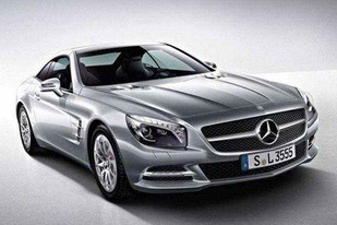 中国降低汽车进口税,外媒表示德国车企将是最大赢家