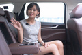 新车完全手册:君马S70空间篇