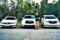 中国人是不是傻?买7座SUV满足5人出行需求?