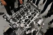 长城1.5T发动机技术解析:中置直喷布局,CVVL技术加持