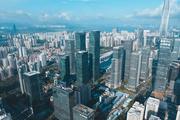 这个工资赶不上房价的城市,为什么还这么值得向往?
