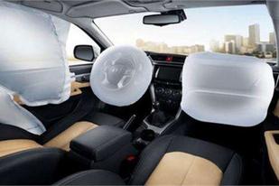 亚洲城地址_丰田最新专利:头盔式安全气囊降低事故伤亡率