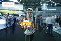 CES亚洲电子展视频:车厂来跨界,誓让车评人失业