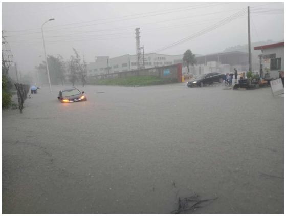 """""""暴风过境""""SUV市场是否还能风调雨顺?"""