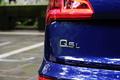 89862-一汽奥迪Q5L