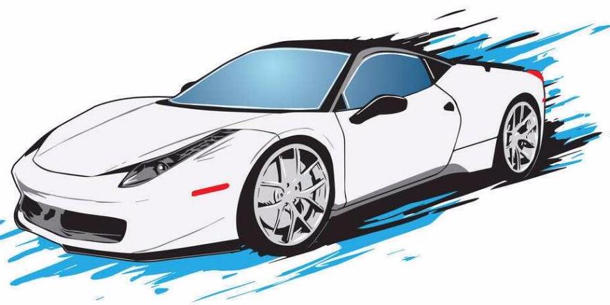 汽车保值率的因素