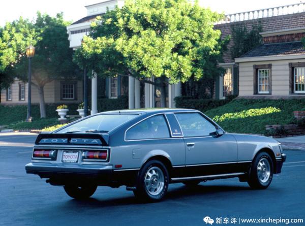 古德伍德速度節上的這三臺新車,象征了過去現在與未來