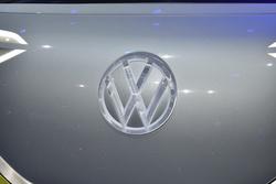 至少两款车型 大众将在美生产纯电动车