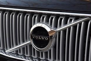 养车更便宜了?沃尔沃部分零部件价格最高降幅达55%