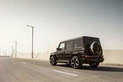 6月热点车型销量点评:卖得好或不好,究竟是何原因?