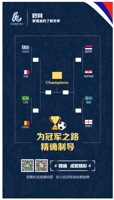 """宽凳科技:世界杯,美妙可以描""""数"""""""