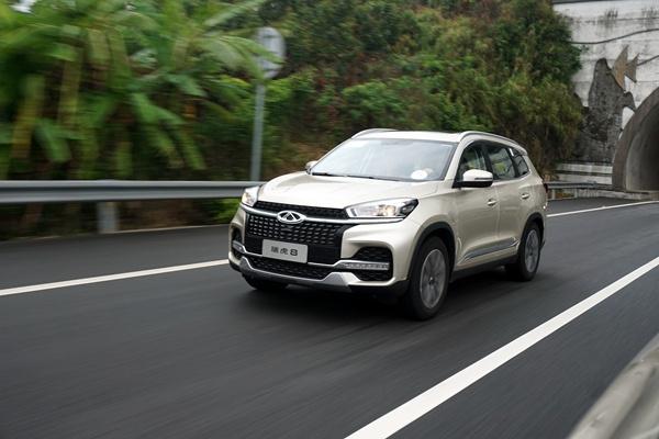 6月熱點車型銷量點評:賣得好或不好,究竟是何原因?