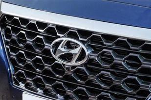 全球最大汽车制造商要易主了?韩国现代汽车或并购FCA