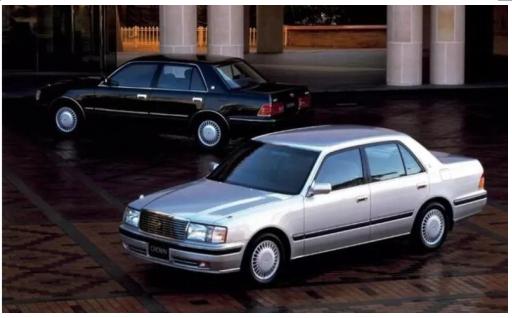 那些年,能打得起出租车的人都是人生赢家