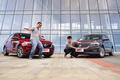 新世代国民车对决,全新朗逸和新英朗该怎么选?