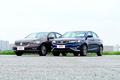 10万级家用车升级之选 大众朗逸和帝豪GL谁更懂消费者?