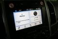 90330-福特F-150 2018款 LARIAT版