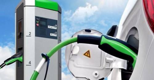 """""""最严""""燃油车产业政策将出"""