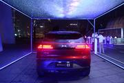 小鹏汽车品牌日:量产车型年底交付,优惠也一起来了