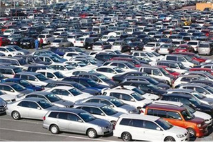 吉利长城利润大涨,长安比亚迪大跌,各车企年中成绩单放榜