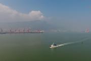 八千里路:连云港预告