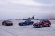 吉利博瑞GE体验:最懂中国人的自动驾驶应该是怎样的?