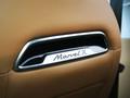 91365-荣威MARVEL X