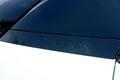 91761-沃尔沃XC40