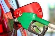 都说要省油,但省油真等于省钱吗?