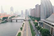 八千里路:天津 预告