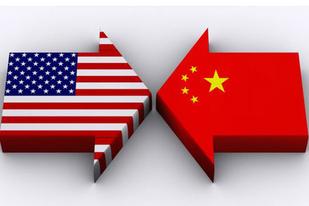 贸易战还将继续,中方对美国进口商品实施加征关税