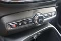 91771-沃尔沃XC40