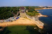 八千里路:秦皇岛 预告