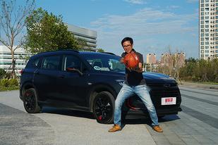 亚洲城_雪佛兰沃兰多试驾视频:奶爸们,7座轿亚洲城了解一下