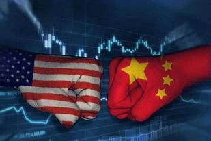 亚洲城地址_贸易战继续打,特朗普或宣布对中国商品加征10%关税